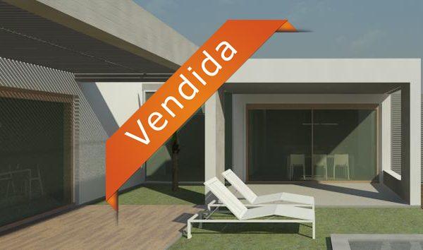 Villas de diseño único en Fuerteventura