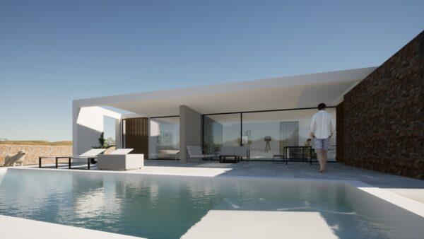 Construcción integral en Fuerteventura